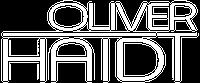 Oliver Haidt